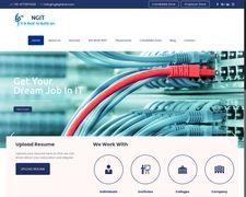 NGIT Global