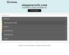 Niagra Cycle