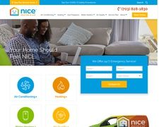 NiceHomeServices