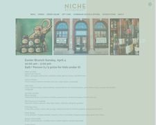 Nichegeneva.com