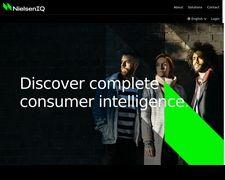 Nielsenwebsurveys.com