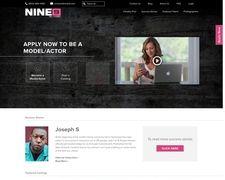 Nine Dotcom