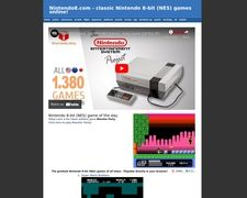 Nintendo8