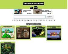Nintendoemulator.com