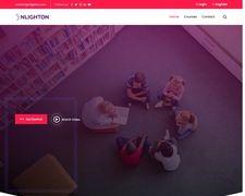 Nlighton.com
