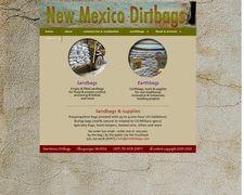 New Mexico Dirtbags