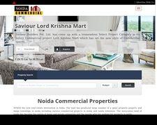 Noida Commercial
