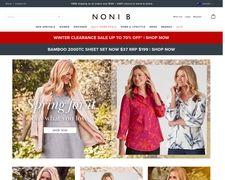 Nonib.com.au