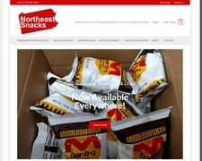 Northeastsnacks