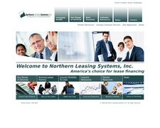 Northern Leasing Systems, Inc.