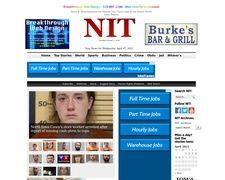 North Iowa News