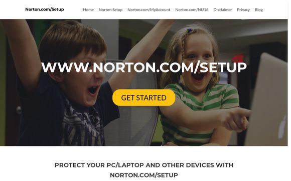 Norton-us