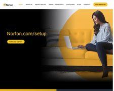 Nortoncomblog.us
