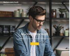 Nortoncomnu16.com