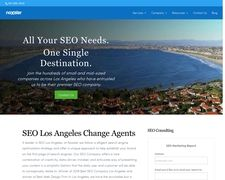 Noxster SEO