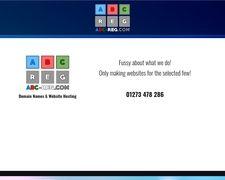 abc-reg.com