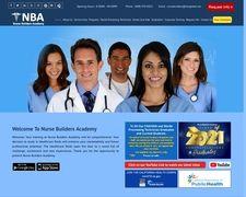 Nurse Practitioner Programs