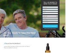 Nutrirenuoil.com