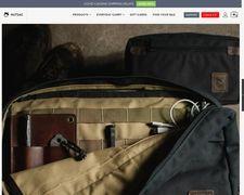 NutSac Bags