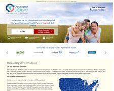 Obamacareusa.org