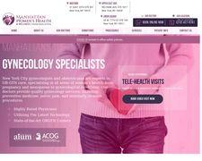 Manhattan Women's Health & Wellness