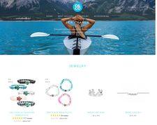 Oceanandcompany.com