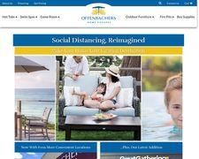 Offenbachers.com