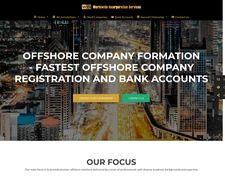 Offshore-banking-international