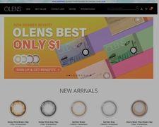 Olensglobal.com