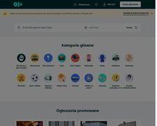 Olx.pl