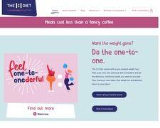 One2onediet.com