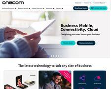 Onecom