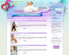 Www.online-dating-ukraine.com