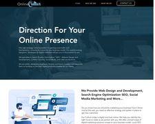Online Cultur