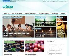 Online Health Mag