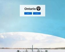 Ontario.ca