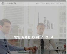 Ontomatrix.com