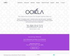 Ookla.com