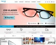 OpticalMart.com