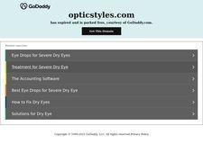 OpticStyles