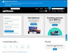 Optimum.net
