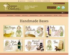 Organic-Creations