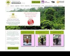 Oudofcambodia.com