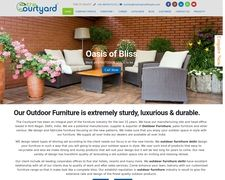 Garden & Outdoor Furniture India