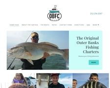 OuterBanksFishingCharters.net