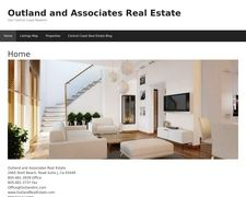 Outland Associates Real Estate