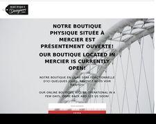 Outletscentre.com