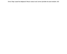 OXO WEALTH RECOVERY