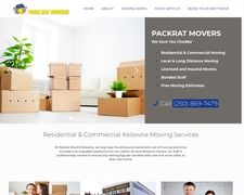 PackRatMovers