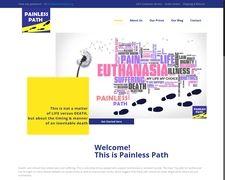 Painlesspath.org